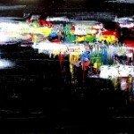 Black-Colours-mary-lambert-150x150