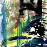 Les Krob'arts dans petits délires Corps-beau-mary-lambert-150x150