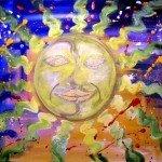 Lune-23-soleil-150x150