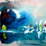 Les Paint'Arts dans petits délires Paquebot-et-Voiliers-2-150x150