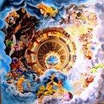 Sanctus-Ignis-dieux-mary-lambert-150x150