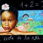 Ethnies dans visages du monde Zoé-à-lecole-de-la-vie-mary-lambert-150x150
