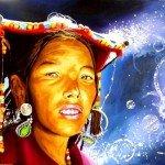 air-tibet-150x150 moine du tibet