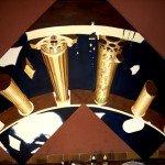 archange-mary-lambert-2-150x150 acrylique dans Chef-d'oeuvre