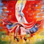 beautiful-language.mary-lambert-150x150