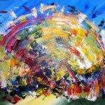 dilemma-Mary-lambert-150x150