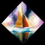 en-vogue-5-mary-lambert-150x150