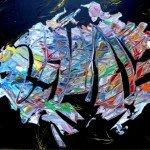 galactika-2-mary-lambert-150x150 abstrait dans petits délires