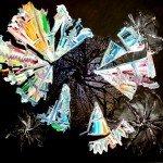 galactika-3-mary-lambert-150x150 acrylique