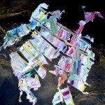 galactika-4-mary-lambert-150x150 anouk
