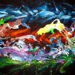 galactika-5-mary-lambert-150x150 art