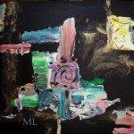 galactika-7-mary-lambert-150x150 collage