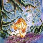 grece-tigre-mary-lambert-150x150