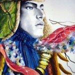 homme-aventurier-mary-lambert-150x150 art