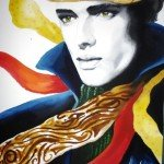 homme-gentleman-mary-lambert-150x150 aventurier