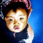 lutin-du-tibet-150x150 art