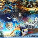 marie-lambert-fresque-8-150x150 36