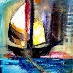 marie-lambert10-150x150