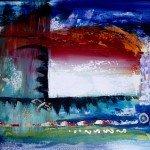 mary-lambert-15-150x150