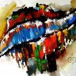 mary-lambert-18-150x150