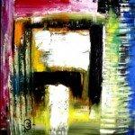 mary-lambert-8-150x150