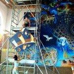 mary-lambert-fresque-3-150x150 20000 lieues sous les mers