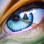 moment-of-truth.-mary-lambert-150x150