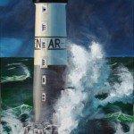 entre vagues en lames et océan qui dort dans retour de vagues phare-ar-men-mary-lambert1-150x150