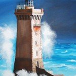 phare-la-vieille-mary-lambert-150x150 dans retour de vagues