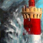 phare-pierres-noires-grosses-tempète-mary-lambert-150x150