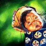 rebibot-150x150 femme tibetaine