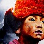 regard-dailleurs-150x150 anouk dans visages du monde