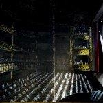 sallecomble.mary-lambert-150x150 dans reflets d'âme