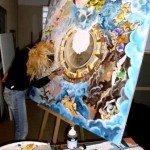 santus-ignis-dieux-mary-lambert-150x150 dans Chef-d'oeuvre
