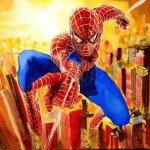 spider-peint-150x150