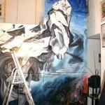 ste-therese-et-les-deux-mondes-mary-lambert-150x150