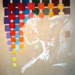 symphony-of-life-mary-lambert-150x150