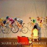 tour-de-france-2009-Marie-Lambert-12-150x150 acrylique