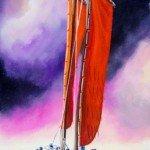 voile-rouge-breton-mary-lambert-150x150