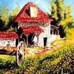 Maison-mary-Lambert1-150x150 anouk