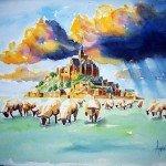 Mt-st-Michel-Mary-Lambert-150x150 arc en ciel