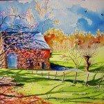 havre-de-paix-Mary-Lambert-150x150 bretagne