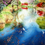 jardin-zen-mary-lou-150x150
