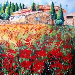 provence-et-coquelicots-mary-lou-150x150