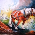 Art'quarelles dans Aquarelle dantan-mary-lou-150x150