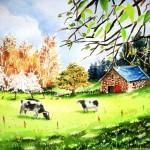 vert-paturage-mary-lou-150x150