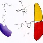 le-baiser-couche-anne-marie-lambert2-150x150 dans Art Nouveau