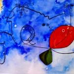 le-coeur-cerf-volant-anne-marie-lambert-150x150