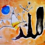 le-pafait-desequilibre-decor-produit-le-parfait-des-equilibres-des-corps-anne-marie-lambert-150x150