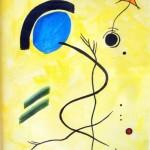 Art Nouveau dans Art Nouveau poisson-jaune-dans-leau-anne-marie-lambert1-150x150
